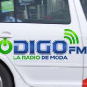 Participación de Forlopd en Código Radio