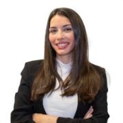 Delia García