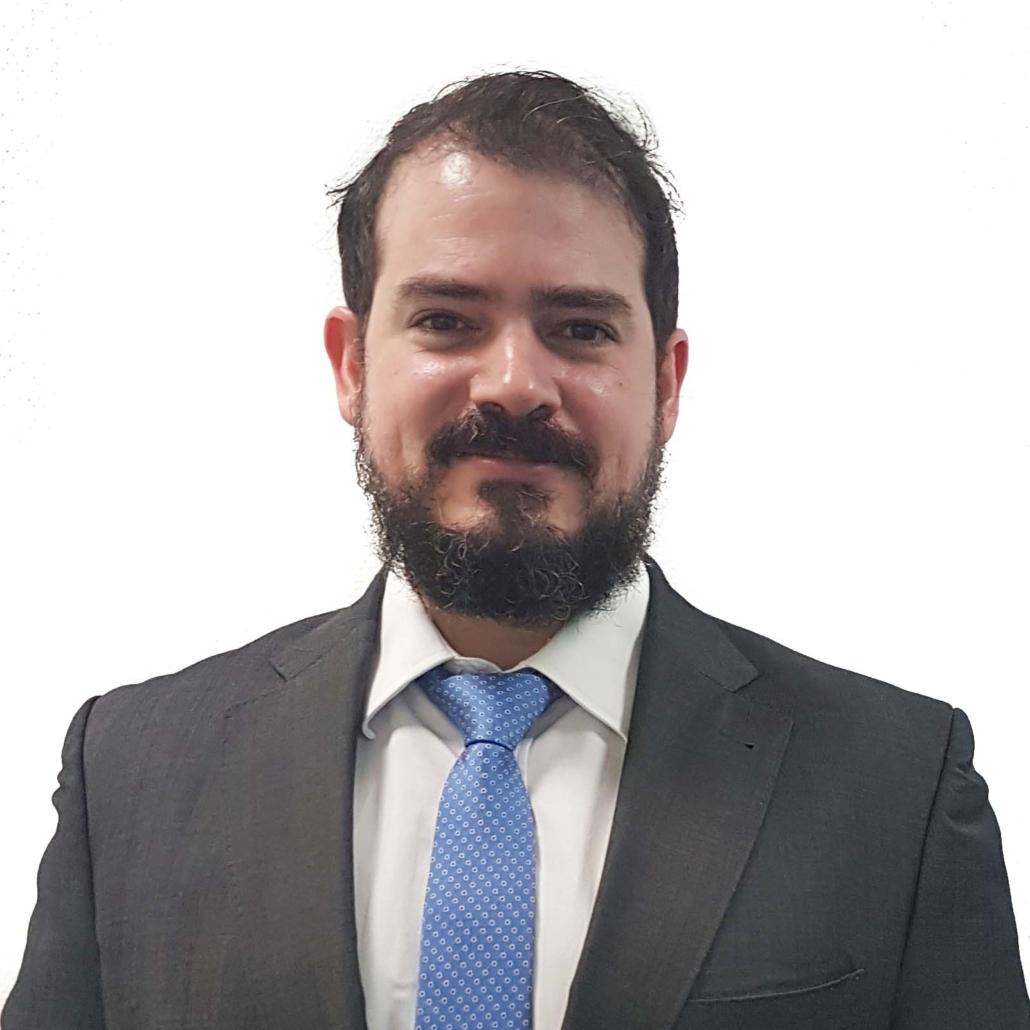 Juan Manuel Carmona