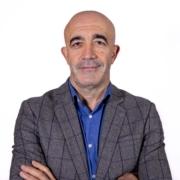 Bernardo Ramírez