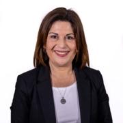 María José Carrascosa