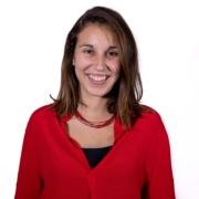 Fiona Barreira
