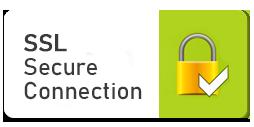 FORLOPD tiene certificado de navegación segura SSL