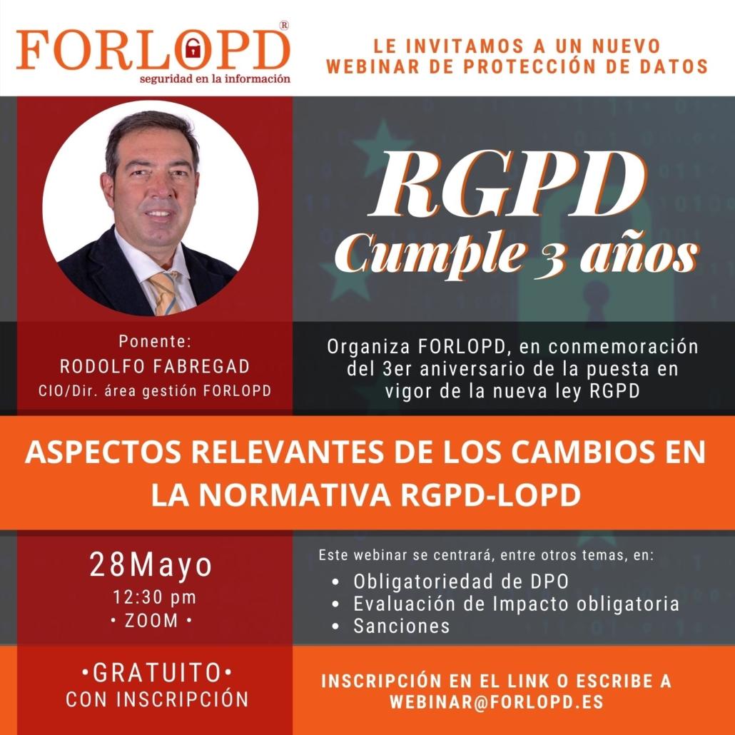 webinar gratuiro RGPD