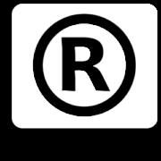 Consultroría RGPD