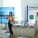 Encuentro de empresas de la provincia de Sevilla