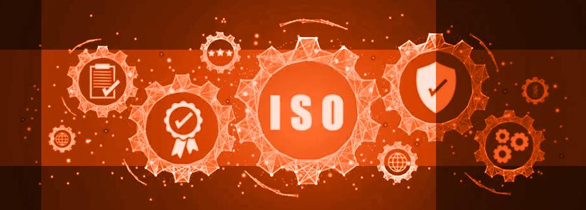 servicio de implantación de normativa ISO