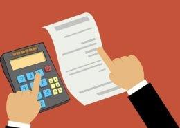 IVA en internet
