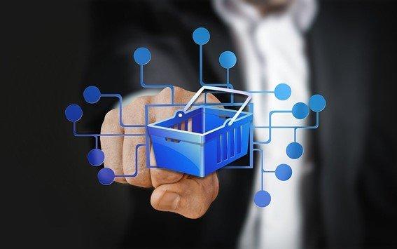 venta online cambio de IVA